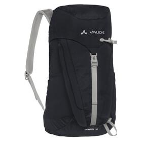 VAUDE Gomera 24 Backpack Women black